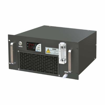 RM-500AH vízhűtő