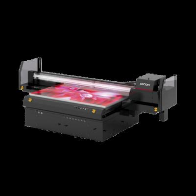 Ricoh Pro TF6250 Síkágyas UV Nyomtató