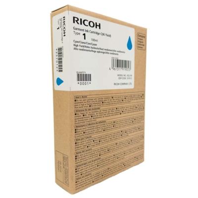 ricoh-ri100-cyan