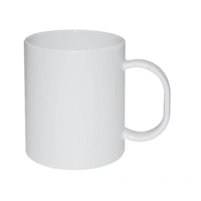 Szublimációs gyerek pohár