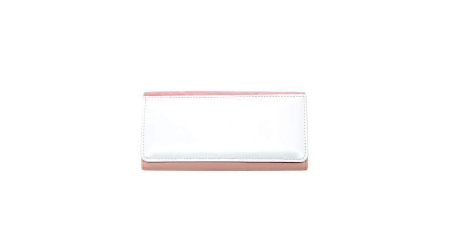ab0aff84d8 Nyomtatható szublimációs női pénztárca ajándék dobozzal
